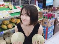 ※画像は天木じゅんのインスタグラムアカウント『@jun.amaki』より