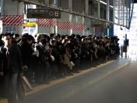 少子化問題は日本だけじゃなかった?! 世界の2100年までに人口が増える国・減る国