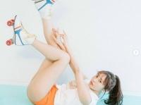 ※画像は佐野ひなこのインスタグラムアカウント『@hinako_sano』より