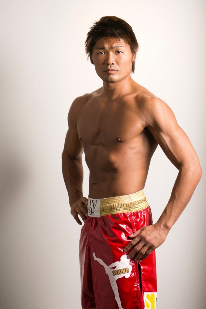 一般社団法人日本キックボクシングフィットネス協会のプレスリリース画像