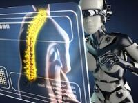AIの医師国家試験の正答率は55.6%(depositphotos.com)