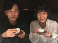 ※画像は剛力彩芽のインスタグラムアカウント『@ayame_goriki_official』より