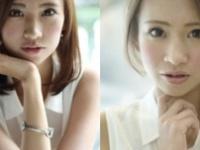 オフィスでできるコンサバアレンジ♡大人女子のためのヘアアレンジカタログ