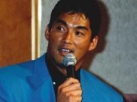 テレ朝女子アナにキレた長嶋一茂に視聴者が苦言「浜田にまた説教されろ!」