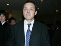 岡田彰布氏