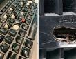 マジでやばい!電気機器の修理作業員が遭遇した、驚くべき15の事例