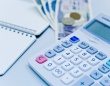 やっぱり高い? 公認会計士の年収はどれくらい? 仕事内容と平均給与を解説