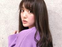 """【2018SS】染めるならこの色♪ """"くすみ系カラー""""がキテる理由♡"""