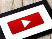 「初音ミク」YouTube収益化OKで音楽業界に新星が続々誕生の予感!
