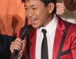 SMAP中居・TOKIO城島が語る、ジャニーズ合宿所の「横チン事件」と「心霊体験」