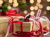 彼氏でもNG? 女子大生が「気持ちが重い」と引いてしまうクリスマスプレゼント5選