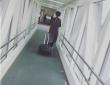 インスタグラム:山田優(@yu_yamada_)よろ