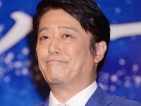 小林礼奈にアンガーマネジメントを説く坂上忍に「お前が言う?」の大ブーメラン!