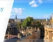 オックスフォード大学出版局株式会社のプレスリリース画像