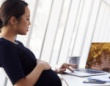 女子新入社員が妊娠? 「時短通勤と産休」の要求に呆れの声も
