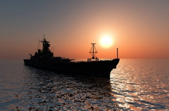 大西洋や太平洋で無人の幽霊船が出没中。その正体は?