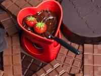 バレンタインに開くと楽しい変わり種イベント5選! チョココン、チョコタコパで盛り上がろう