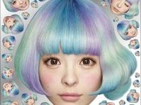 ※イメージ画像:きゃりーぱみゅぱみゅ『KPP BEST(初回限定盤)』ワーナーミュージック・ジャパン