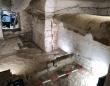 例外的な措置。聖職者カイレスの墓が王室のファラオたちが眠るピラミッド付近で発見される(エジプト)