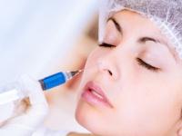 米国では鼻の美容整形に肯定的?(depositphotos.com)