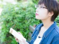 かっこいい! 現役大学生が偏差値に関係なく憧れる日本の大学6選