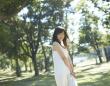 渡辺麻友が近く卒業発表か!?(※写真はイメージです)