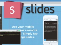 slides_01