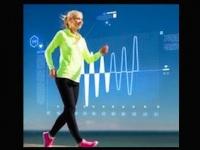 運動を毎日15分する人は死亡率が14%減る(shutterstock.com)