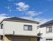 アレクサンダー、マイホームが欠陥住宅で引っ越しを検討!・・・欠陥住宅に悩む芸能人・4選