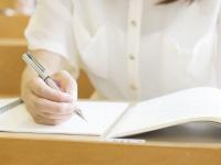 学部で取得できる資格や免許、38.4%の大学生が「取得予定・済み」だと回答!