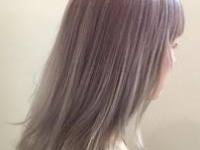 """""""グレージュ・アッシュ・個性派""""がアツい!!2017年のおすすめカラーをタイプ別に紹介☆"""