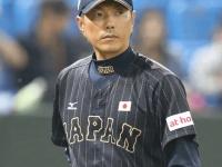 侍ジャパンがサッカー日本代表チームに学ぶべきこと