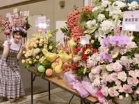 欅坂46・織田奈那公式ブログより
