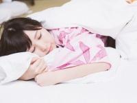 あなたはどれ? 社会人に聞いた「寝るときの姿勢」ランキング! 一番多かったのはやっぱり……