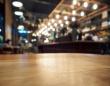 コロッケプロデュース、ものまねレストランがオープン。総工費5億円