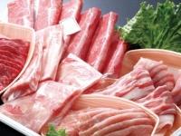 女子大生の約7割が「肉食女子」?! 野菜よりお肉を愛するその生態は?