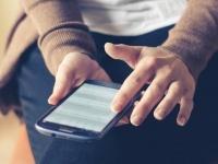 新社会人がよく使うスマホアプリランキング! 91.1%がLINE、Instagramも31.7%が利用【新社会人白書2017】