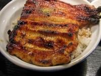 今日は土用の丑の日! 日本人はどれぐらいうなぎを食べているの?