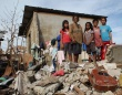 Photo by Pio Arce/Genesis Photos - World Vision(写真はイメージです)
