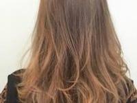 自分で簡単にできる◎夏オススメの巻き髪スタイルを徹底練習!!今っぽ巻き方講座☆