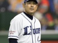 獅子軍団・西武が巻き起こすメークドラマ
