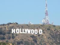 これなら名作になる? ハリウッドで実写映画化したらうまくいきそうな漫画7選