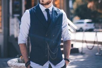 「なぜかモテる男性」に共通する7つの特徴