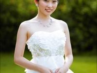 ※イメージ画像:映画『泣き虫ピエロの結婚式』公式サイト内ギャラリーページより