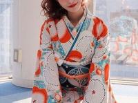 ※画像は明日花キララのインスタグラムアカウント『@asukakiraran』より