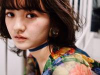 【写真で見比べ】イメチェンリアリティーショー♡2018A/W