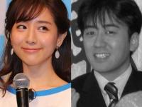 田中みな実、TBS時代の大先輩・安住紳一郎アナを拒絶する3つのヤバい理由