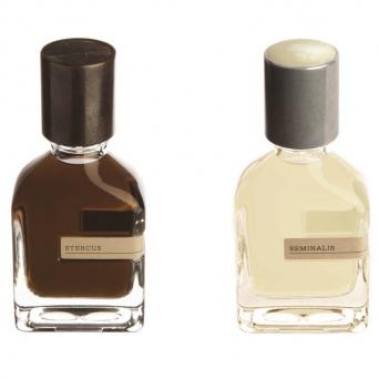 「糞」や「精子」の香りとは? 斬新すぎるコンセプトの香水が話題→実際に嗅いでみたら...