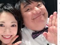神田沙也加 Instagramより