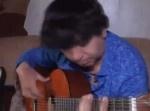 """世界も認める超絶ギター演奏! この""""速さ""""にアナタはついてこれるか?"""